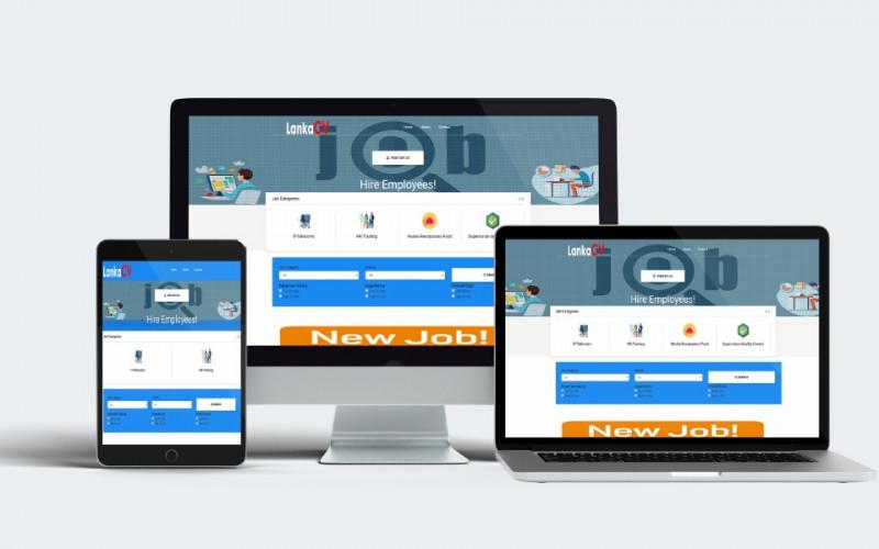 Developick.com