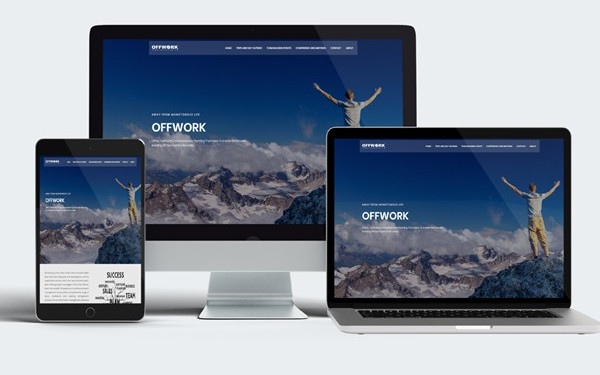 OffWork